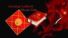 Astrology Lalkitab general principal part-1