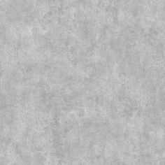Grand Bazaar Carlisle Microplush Throw Blanket with Chunky Twisted Fringe (Beige) Flooring Store, Carpet Flooring, Vinyl Flooring, Imperial Tile, Most Comfortable Sheets, Carpet Remnants, Online Bedding Stores, Tile Stores, Grand Bazaar