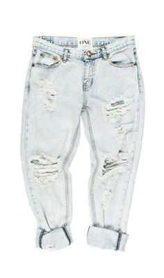 One Teaspoon Jeans Shop Online Australia A Mini Saia Jeans Fashion