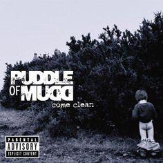 She Hates Me - Puddle Of Mud I tried too hard and she tore my feelings like I had none ! Yeah , she fucking hates me .