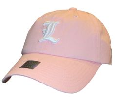 super popular f8446 41331 Louisville Cardinals Top of the World Women Pink Adjustable Slouch Hat Cap