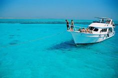 Santa Claus Travel Egypt  ★ Looking at the magic blue Red Sea ★  Contact us: reservation@santaclaustravel.com