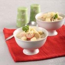 SUP KENTAL JAMUR http://www.sajiansedap.com/mobile/detail/2384/sup-kental-jamur