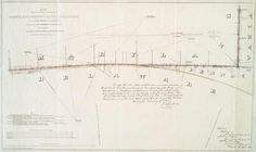 Post with 0 votes and 15 views. 1850 Map of The Wedge, bordering Delaware & Maryland, and then part of Pennsylvania Mason Dixon Line, Old Maps, New York Public Library, Delaware, Pennsylvania, Maryland, Trending Memes, Wedge, Digital
