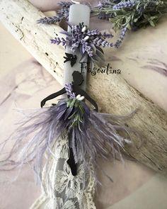 Candels, Easter Ideas, Hanukkah, Wreaths, Christmas Ornaments, Holiday Decor, Home Decor, Party, Decoration Home