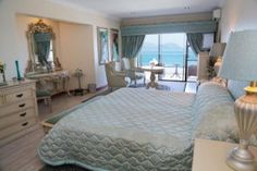 About Hermanus Hermanus…'Riviera of the South'. Bed And Breakfast, Waves, Boutique, Furniture, Home Decor, Decoration Home, Room Decor, Home Furnishings, Ocean Waves