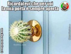 Clicca sull'immagine per visitare il sito. #Lavoro, #Persone #Divertenti, #Funny, #Funnypics, #Humor, #Humour, #Immagini, #Immaginidivertenti, #Italiane, #Lol, #Meme, #Memeita, #Memeitaliani, #Memes, #Memesita, #Memesitaliani, #Pics, #Umorismo, #Vignette, #VignetteitalianeIt