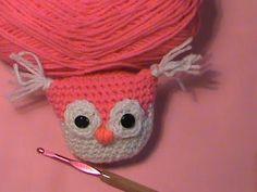 """""""Baby Owl"""" - YouTube"""