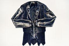www.ayalaparis.com  #jorgeayalaparis @jorgeayalaparis Menswear, Leather Jacket, Jackets, Fashion, Studded Leather Jacket, Down Jackets, Leather Jackets, Moda, La Mode