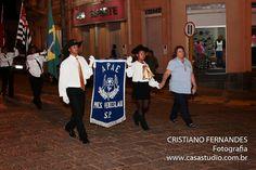 PORTAL BUENO  : Site disponibiliza fotos do Desfile Cívico de Venc...