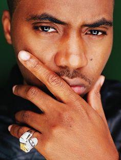 His face makes me happy! Hip Hop And R&b, 90s Hip Hop, Hip Hop Rap, Gorgeous Black Men, Handsome Black Men, Hip Hop Artists, Music Artists, B Boy Stance, Rapper