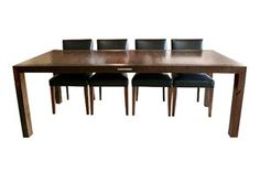 The MASON collection has been designed by Mr Possum (Alan) himself, and is an exceptional use of increasingly valuable recycled Australian Hardwood. Design Research, Dining Bench, Dining Tables, Furniture Making, Hardwood, Home Decor, Collection, Kitchen Dining Tables, Dining Room Tables
