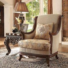 Beige Living Rooms, Formal Living Rooms, Living Room Sets, Living Room Upholstery, Living Room Furniture, Luxury Furniture, Furniture Design, Furniture Ads, Luxury Sofa