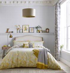 SINGLE BED CLARISSA GOLD DUVET COVER FAUS SILK RIBBON EMBROIDERED FLOWERS VELVET