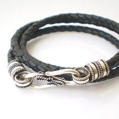 Man Bracelet $32.00