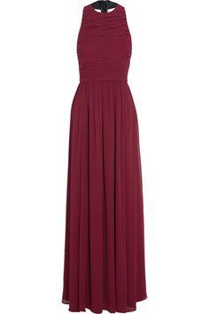 maxenout.com burgundy maxi dress (22) #cutemaxidresses