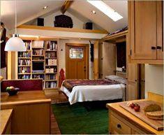 Best garage room images garage room garage makeover garage