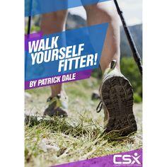 CSX Walking 3D Pedometer Fitness Calorie Monitor, White - See more at: http://sportsuk.florentta.com/sports-outdoors/csx-walking-3d-pedometer-fitness-calorie-monitor-white-couk/