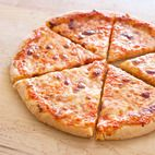 Video: Pizza and Cookies Go Gluten-Free - America's Test Kitchen