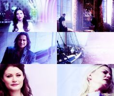 once upon a time s3 + colors
