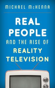"""The origins of, and in many ways the prototype for, modern reality programming can be traced to Real People, a show that premiered on the NBC network in April of 1979. An instant ratings success, Real People appealed to an audience that clamored for stories about """"everyday"""" men and women."""