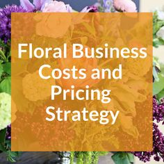 Get the nuts and bolts of building and running an event based floral design business, as well as tools, stories, and inspiration to keep your creative fires burning. Growing Flowers, Cut Flowers, Flower Truck, Flower Farmer, Cut Flower Garden, Floral Foam, Cat Crafts, Dahlias, Dream Job