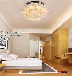 ceiling lighting for bedroom. stylish bedroom ceiling lights lighting for l