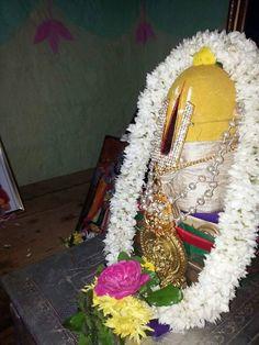 Varahanarasimha Swami