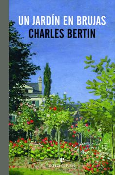 Delicadeza y precisión, imaginación y vida. Charles Bertin escribió esta suerte de novela autobiográfica, este relato memorialístico emocionante, en estado de gracia, ofreciéndonos uno de los mejores textos de la literatura belga del siglo XX. http://erratanaturae.com/index.php/2015/un-jardin-en-brujas/ http://rabel.jcyl.es/cgi-bin/abnetopac?SUBC=BPSO&ACC=DOSEARCH&xsqf99=1801826+