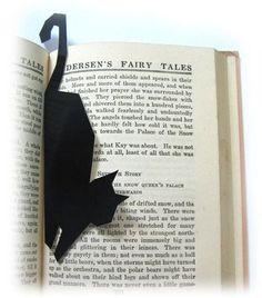 Bookmark #DIY