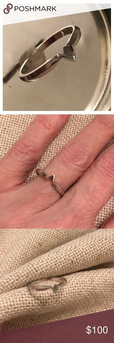 Ring Size Adjusters Prevent Loss of Loose Rings jumbo