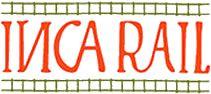 Inca Rail logotipo