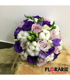 Cele Mai Bune 46 Imagini Cu Buchete De Cununie Floral Arrangement