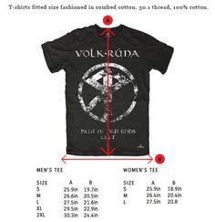 50250960 T-shirt Vikings Floki History Tv Show Inspired Viking Odin Wotan Asatru  Witchcraft Runes Raid Blackc