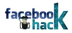 So today I've come up the methods which hackers used to Hack Facebook Accounts and recovered you FB password. You need to beware of those hacking attacks so that you can save your precious data and your account on FB.
