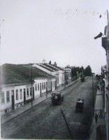 Porto Alegre Tristeza 12-04-1906