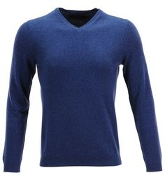 Pull en cachemire #LeGuide.com Pulls, Men Sweater, Sweaters, Fashion, Daddy To Be, Moda, Fashion Styles, Pullover, Sweater
