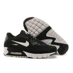 quality design 1b27a c9128 25 Best Nike Roshe Run men shoes images   Nike shoes, Nike boots, Free runs