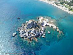 Kefalos Beach in Kos! In 2012 geweest, super mooi!