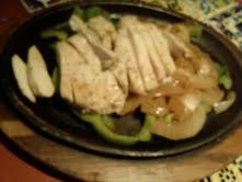 Had lunch out and still saw the World Cup Football - News - Bubblews