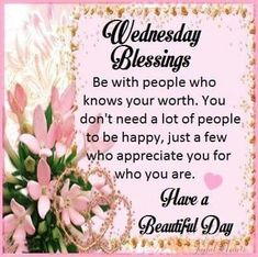 Good morning sister and yours, have a lovely Wednesday, God bless. Wednesday Morning Images, Wednesday Morning Greetings, Blessed Wednesday, Happy Wednesday Quotes, Good Morning Wednesday, Wonderful Wednesday, Morning Greetings Quotes, Morning Messages, Wednesday Prayer