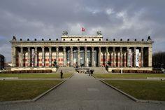 altesmuseum_smb.jpg (5400×3600)