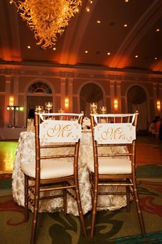 Traditional Elegant Wedding - Belle The Magazine