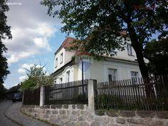 Rodinný dům 200 m² k prodeji Nerudova, Doksy; 2950000 Kč (včetně veškerých poplatků RK), garáž, patrový, samostatný, cihlová stavba, v dobrém stavu.