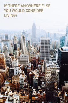 Our travel guide to New York City: Activities things to do where to stay eat drink shop and more. - Travel New York - Ideas of Travel New York New York Trip, Places To Travel, Places To Visit, Travel Destinations, Travel Photographie, Photo Polaroid, Voyage New York, City Vibe, City Aesthetic