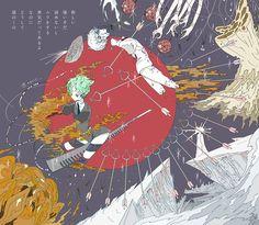 |Houseki no Kuni| Phosphophyllite x Antarcticite Manga Cute, Art Sites, Beautiful Drawings, Manga Comics, Pretty Art, Magical Girl, Cool Artwork, Anime Art, Character Design