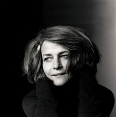 Charlotte rampling sequestro di persona - 3 part 4