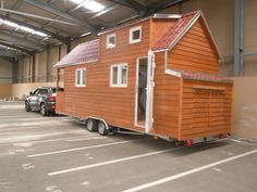 Tiny House, Shed, Outdoor Structures, Backyard Sheds, Tiny Houses, Coops, Barns, Tool Storage, Barn