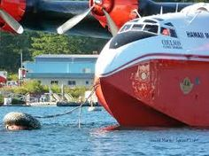 Image result for mars water bomber