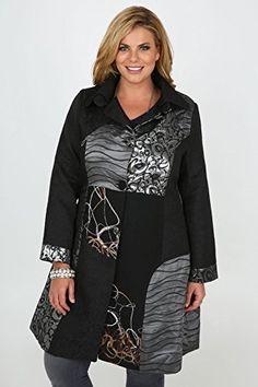 eae3eb8ebc7c2 869 Best Fashion Bug Jacket and Coat Plus Size images